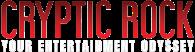 cryptic-rock-vector-logo