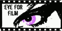 Eye For Film