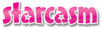 starcasm